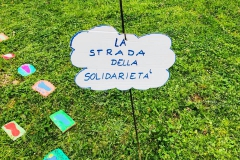 strada_solid