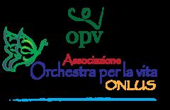 Orchestra per la vita